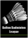 Bolton Badminton League Open Mixed Doubles Tournament 2011