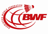 Watch Superseries Badminton Tournaments Online LIVE